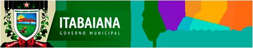 Prefeitura de Itabaiana-PB
